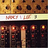 Nancy & Lee 3 ~ Nancy Sinatra