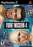 echange, troc Front Mission 4 (Import Us)