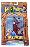 Harry Potter Fred Quidditch Team Figure