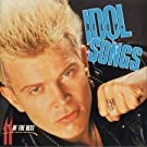 Idol Songs [Vinyl LP]