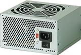 玄人志向 PC用電源 ATX 600W KRPW-L4-600W/N 【フラストレーション・フリー・パッケージ】