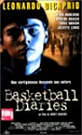Basketball diaries [VHS]