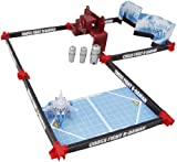 Takara Tomy Japanese Cross Fight B-Daman CB-20 - Triple Fighting Field