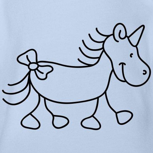 Petite-Licorne-Avec-Nud-Body-Bb-de-Spreadshirt