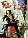 Polly et les Pirates, Tome 3 : Le trésor du roi