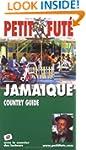 JAMA�QUE 2004