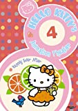 Hello Kitty's Animation Theater, Vol. 4
