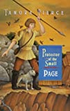 Page: Book 2 of the Protector of the Small Quartet (0679989153) by Tamora Pierce