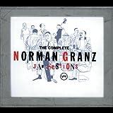 The Complète Norman Granz Jam Session