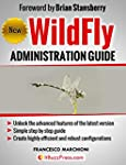 WildFly Administration Guide (English...