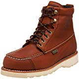 Irish Setter Men's 838 Wingshooter WP 6