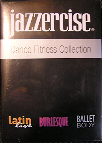 jazzercise-dance-fitness-collection-3-dvd-set