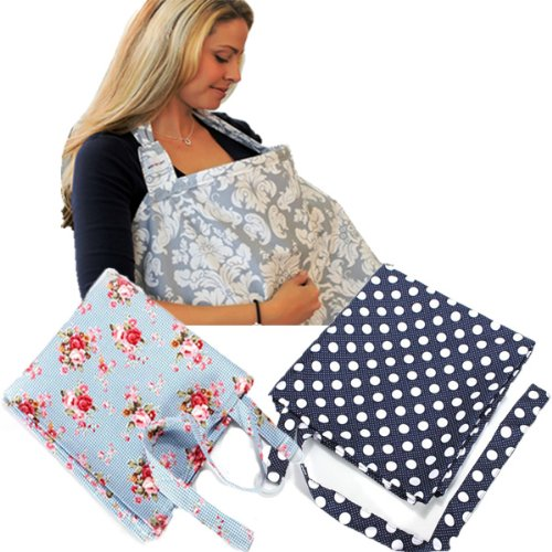 Breastfeeding Nursing Clothing