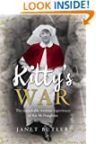 Kitty's War: The remarkable wartime experiences of Kit McNaughton
