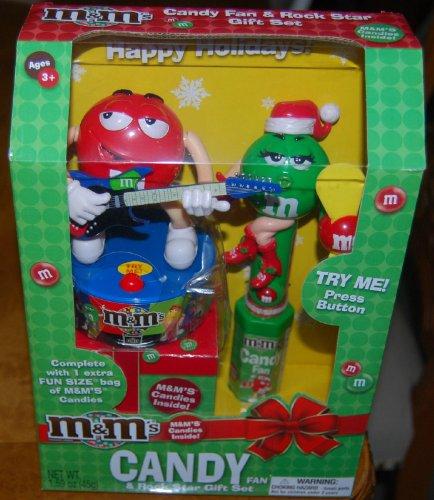 m-ms-candy-fan-rock-star-gift-set