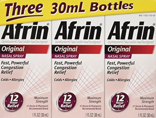 afrin-original-nasal-spray-decongestant-fast-powerful-congestion-relief-multi-pack-6-bottles-of-1-fl