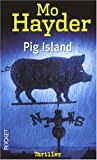 Pig Island