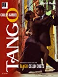 img - for Tango Cello Duets book / textbook / text book