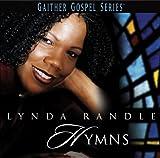 echange, troc Lynda Randle - Hymns