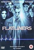 Flatliners [DVD] [1990]