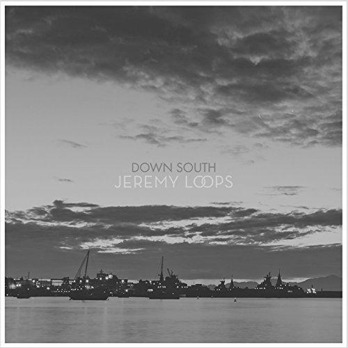Down South