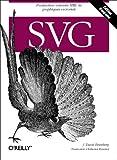 echange, troc J.David Eisenberg - SVG  : Production orientée XML de graphiques vectoriels