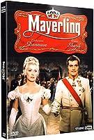 Mayerling - Edition 2 DVD