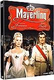 Image de Mayerling - Edition 2 DVD