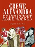 Crewe Alexandra Remembered (1859833772) by Davies, Gordon