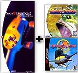 Dreamcast Sega