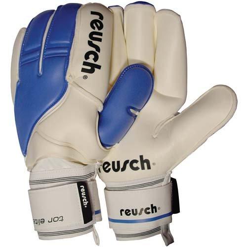 reusch sala gloves