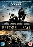 Before The Fall [DVD]
