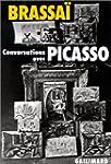 CONVERSATIONS AVEC PICASSO N.E. (53 P...