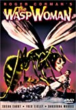 echange, troc Wasp Woman [Import USA Zone 1]
