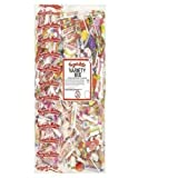 Swizzels Matlow Variety Mix 1.5kg Bag Mixed Sweets