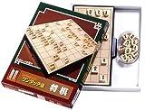 ワンタッチ盤(将棋)