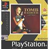 Tomb Raider II (PS)by Eidos