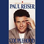 Couplehood | Paul Reiser