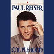 Couplehood | [Paul Reiser]