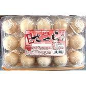 卵 房総さくら たまご Mサイズ 30個パック(15個×2) 要冷蔵