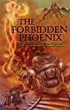 img - for The Forbidden Phoenix book / textbook / text book