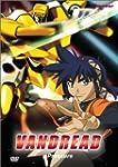 Vandread: V4 Pressure (ep.11-13)