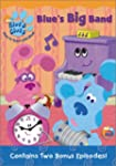 Blues Clues: Blues Big Band