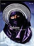 Saharas : Entre Atlantique et Nil