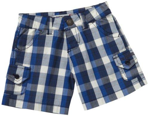 quiksilver-capo-dabbigliamento-manica-corta-bambino-blu-bleu-navy-9-mesi