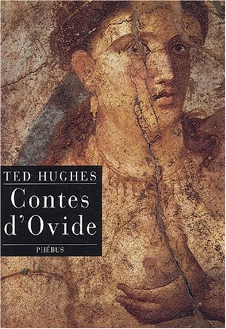 Contes d'Ovide
