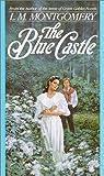 Blue Castle (Children's continuous series)