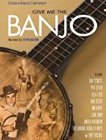 Give Me The Banjo [HD]