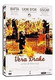echange, troc Vera Drake