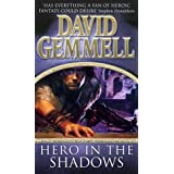 Hero in the Shadows (Waylander)by David Gemmell